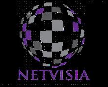 Netvisia